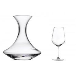 Σετ κρασιού