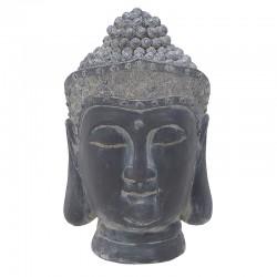 Βούδας κεραμικός